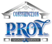 http://www.constructionproy.ca/wp-content/uploads/2016/07/Logo_aveceffets2.png